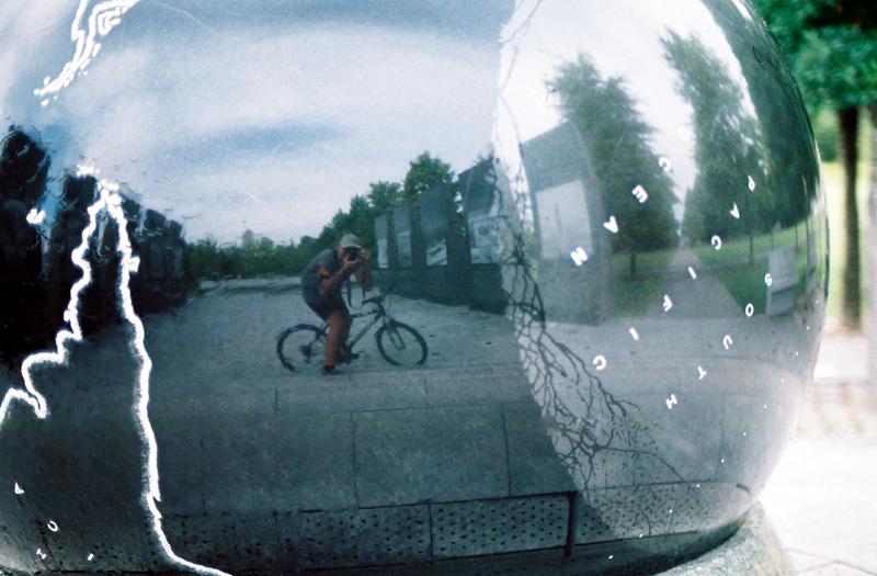 Ride5